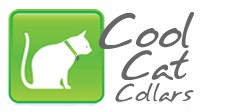 Cool Cat Collars