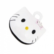 Hello Kitty Bell for Cat Collar